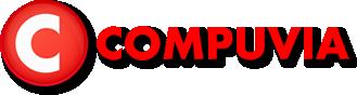 COMPUVIA